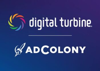 Digital Turbine, AdColony'i satın aldığını açıkladı