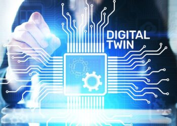Dijital İkiz: Nedir ve ne için kullanılır?