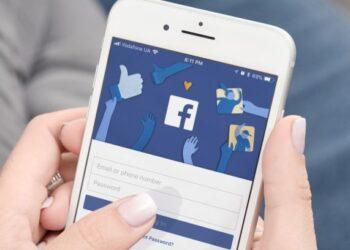 Facebook'un karanlık mod hatası nasıl düzeltilir?