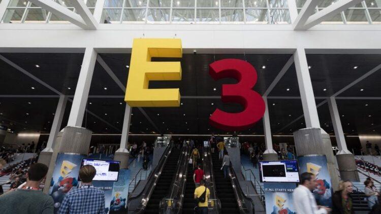 Electronic Arts, E3 2021'in bir parçası olmayacak, kendi etkinliğini hazırlayacak