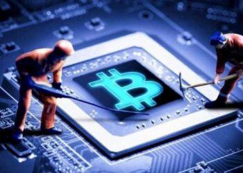 En iyi çevre dostu Bitcoin madenciliği projeleri