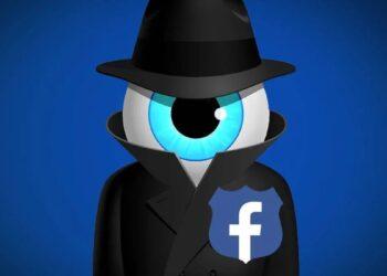 Facebook Messenger ve Instagram Direct için şifreleme bu yıl gelmeyecek