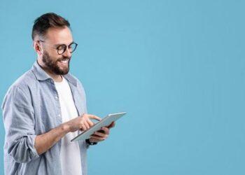 Facebook Reklamları ile nasıl daha fazla dönüşüm elde edilir?