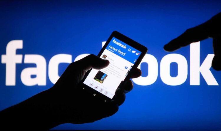 Facebook, haberi paylaşmadan önce okunmasını teşvik edecek