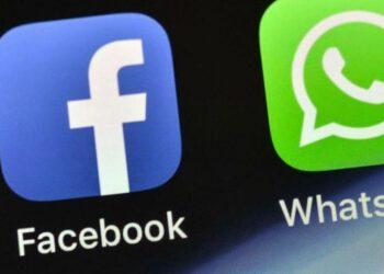 Facebook'tan Apple kullanıcılarına iOS 14.5'te izlemeyi etkinleştirmeye teşviği