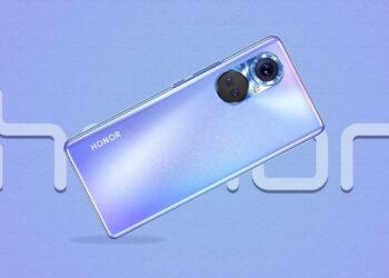 Gelecekteki Honor akıllı telefonlarda Google hizmetleri yer alacak