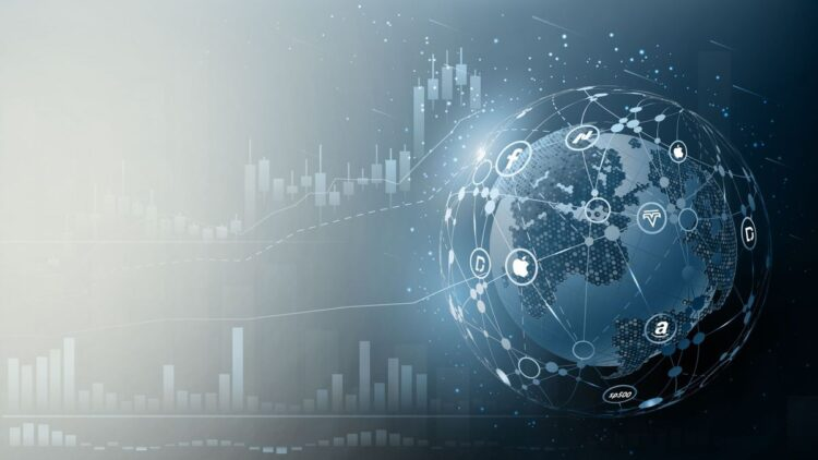 FutureSwap ve merkezi olmayan vadeli işlemler nedir?
