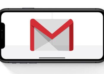 Geri dönüşüm kutusunu kullanarak Gmail'de silinen e-postaları kurtarma nasıl yapılır?