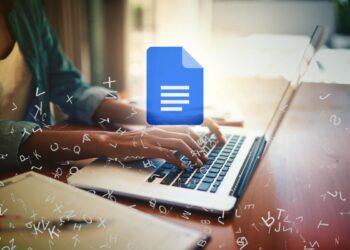 Google Dokümanlar eski bir Microsoft Word özelliğini ekliyor