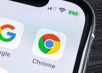 Google arama geçmişinin son 15 dakikasını silme