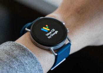 Google ve Samsung, en büyük Wear OS güncellemesi için güçlerini birleştirdi