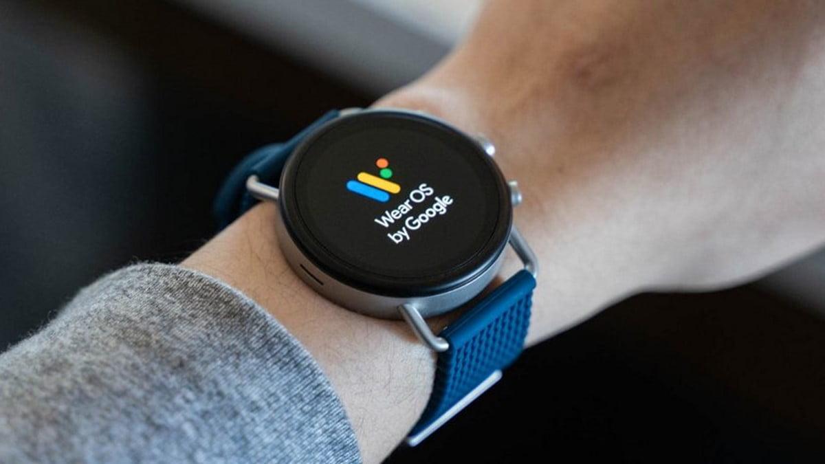 Google ve Samsung, en büyük Wear OS güncellemesini sunmak için güçlerini birleştirdi