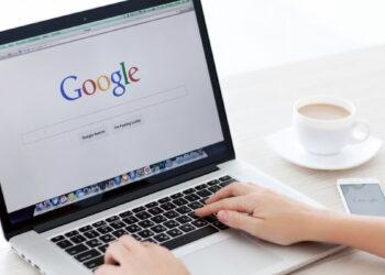 Google'ın yeni politikaları Gmail, Drive ve Fotoğraflar kullanıcılarını etkileyecek