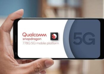 Honor, Snapdragon 7 yonga setleri için Qualcomm ile ortaklığını duyurdu