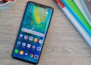Huawei, küresel malzeme kıtlığı nedeniyle düşük kaliteli akıllı telefon üretimini azaltıyor