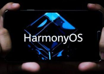 Huawei'nin HarmonyOS işletim sistemi Xiaomi, Oppo ve Vivo tarafından tercih edilebilir