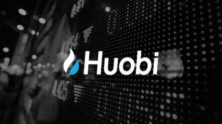 Huobi ve Etkin Kampüs Blockchain ve Kripto Para Zirvesi'nde sektörün önde gelen isimlerini gençlerle bir araya getirecek