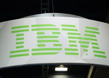 IBM, yapay zeka ve makine öğrenimi odaklı bulut geliştirme şirketi Turbonomic'i satın aldı