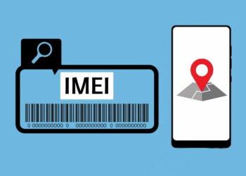 IMEI numarası nedir, Android veya iOS'ta IMEI bulma nasıl yapılır?