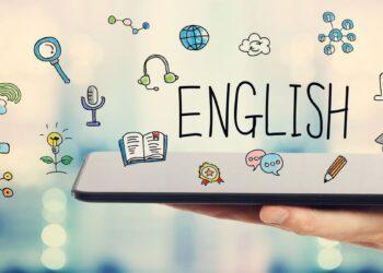 iOS ve Android için en iyi İngilizce öğrenme uygulamaları