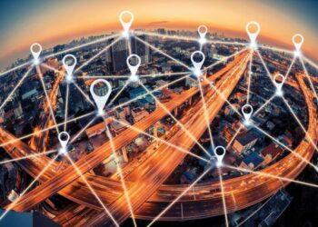 iOS ve Android'de en yaygın GPS sorunları nasıl çözülür?