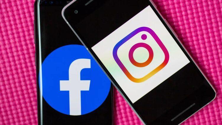 Instagram, Facebook'u geride bıraktı: Kullanıcı sayısı yüzde 35 daha fazla