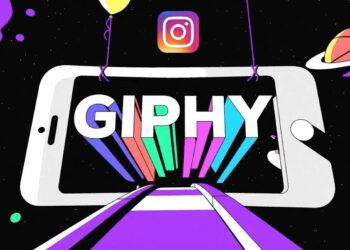 Instagram'a GIF yükleme nasıl yapılır?