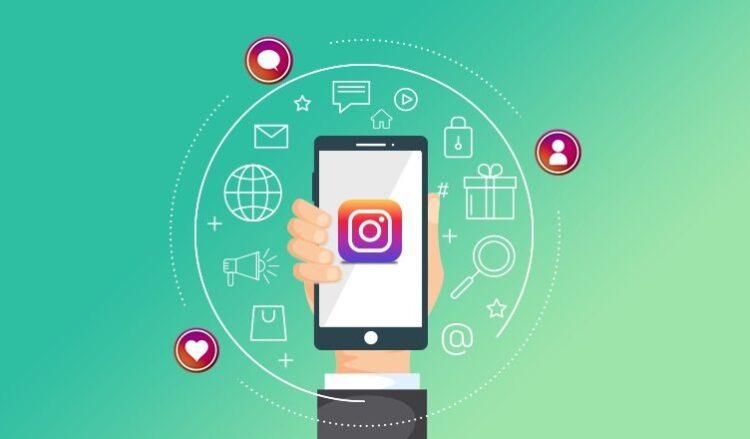 Instagram işletme hesabı açma nasıl yapılır, Instagram'da işletme hesabına nasıl geçilir, işletme hesabına geçme ne gibi avantajları ve dezavantajları beraberinde getiriyor