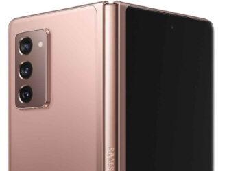 Katlanabilir telefonlarda yeni sızıntı: Samsung Galaxy Z Fold 3 ve Galaxy Z Flip 3