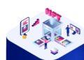 Keepnet Labs: Dijital dünyanın yeni yıldızı NFT, dolandırıcıların da göz bebeği oldu