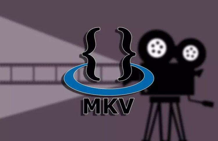 MKV nedir: MKV'yi destekleyen en iyi medya oynatıcılar