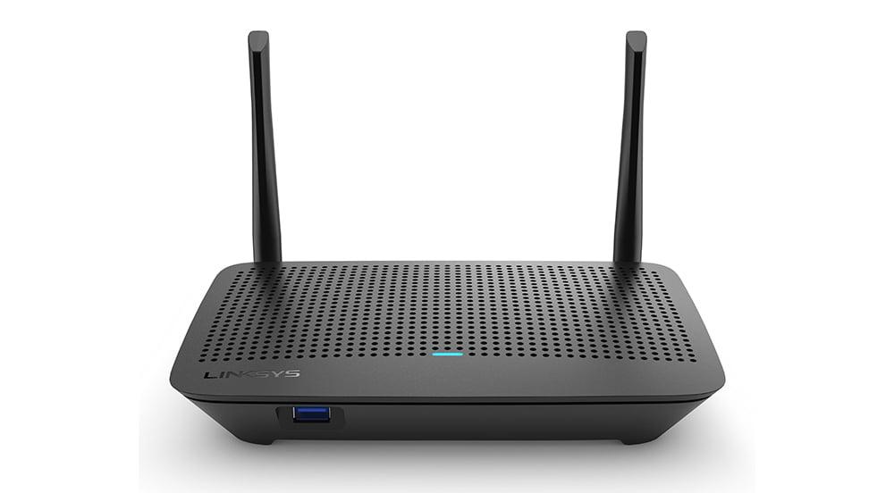 MacOS ve Windows'ta kayıp Wi-Fi şifresi kurtarma