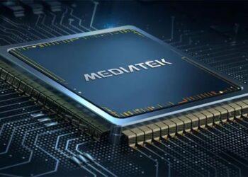 MediaTek, işlemci pazarındaki lider konumunu pekiştiriyor