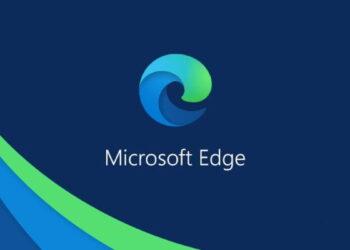 Microsoft Edge ile bir web sitesinin tamamının ekran görüntüsünü alma