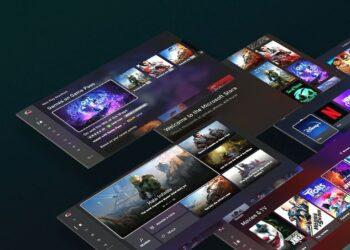 Microsoft, Xbox oyunlarındaki komisyonunu azaltmayacak