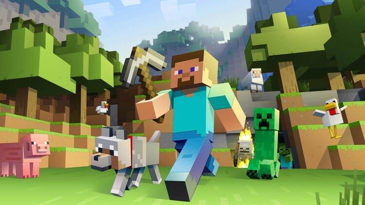 Minecraft modları hakkında bilmeniz gereken her şey