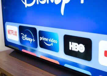 Netflix, Disney+ ve Amazon Prime hesabınızı kimin kullandığını nasıl öğrenebilirsiniz?