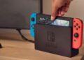 Nintendo Switch satışları, son çeyrekte 28,8 milyonla önceki yıla göre satışı yüzde 37 arttı