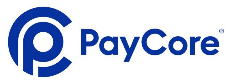 Paycore'un çoğunluk hissesini Mediterra Capital satın aldı