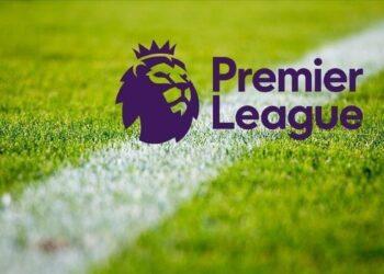 Premier League, futbol verilerini gerçek zamanlı analiz için Oracle Cloud'u seçti