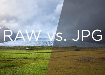 RAW görüntü formatı nedir ve RAW düzenleme için en iyi uygulamalar neler?