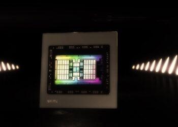Işın izleme performansıyla etkileyecek: RDNA 3 tabanlı Radeon RX 7000, 2022 ortalarında piyasaya çıkacak