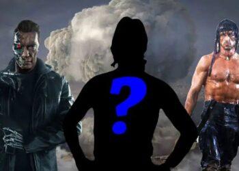 Rambo, Terminator ve daha fazla karakter Call of Duty: Warzone'a gelebilir