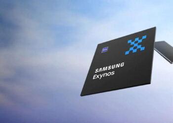 Samsung, Apple M1'e alternatif olarak Windows dizüstü bilgisayarlar için Exynos 2200'ü geliştiriyor