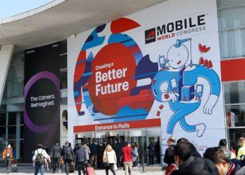 Samsung, MWC 2021'e online olarak katılacak