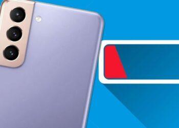 Samsung telefonlarda pil kullanım durumunu görme