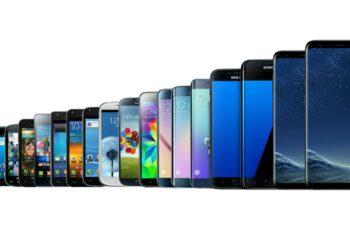 Samsung telefonlarda uygulamaların arka plan veri kullanımını kısıtlama