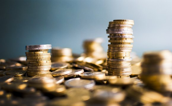 Sermaye yatırımı nedir: Avantajları, dezavantajları ve türleri