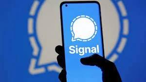 Signal'in iğneleyici Instagram reklamlarının ardından, Facebook Signal reklamlarını yasakladı