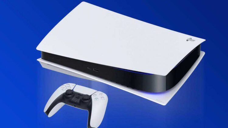 Sony, PlayStation Plus Video Pass akış hizmetini test ediyor